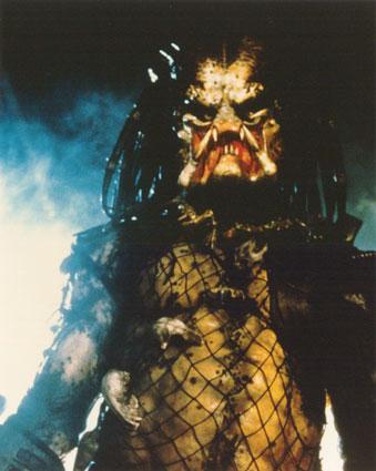 predator02