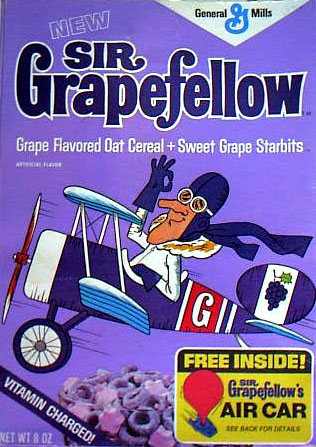 grapefellow
