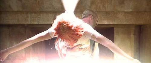 fifth element1