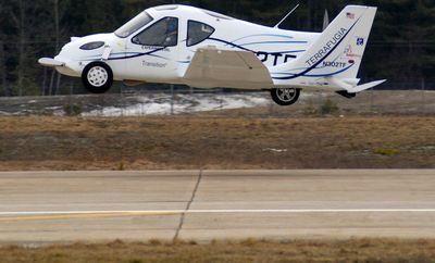 flying cars1