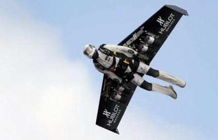 supersonic jetpack1