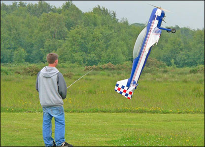 supersonic jetpack2