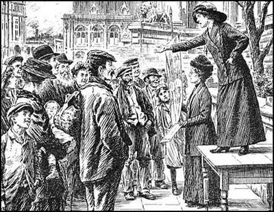 womens suffrage1