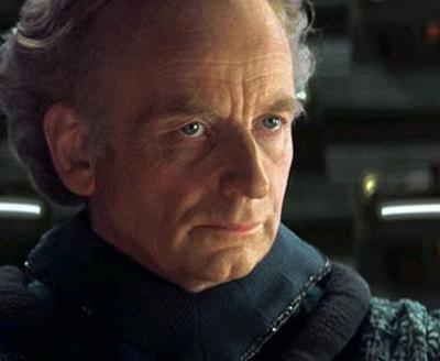 senator chancellor