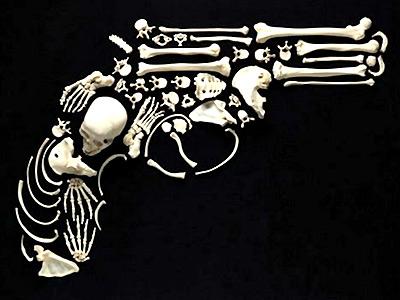 bone art1