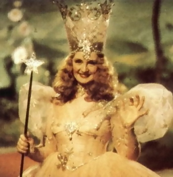 good witch1