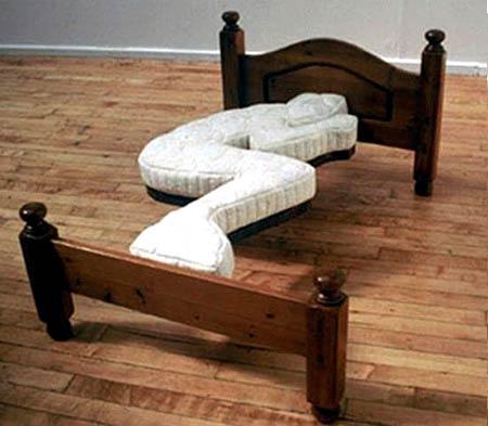 fetal mattress