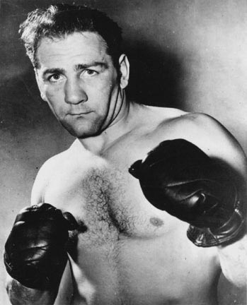 jake lamotta vs billy fox1