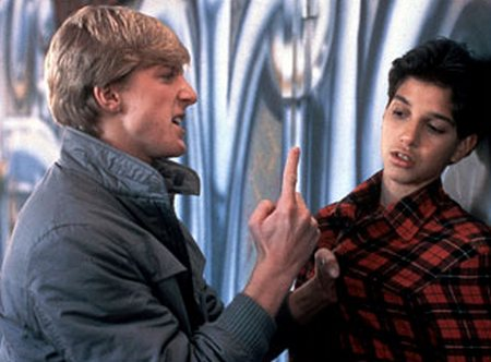 johnny lawrence2