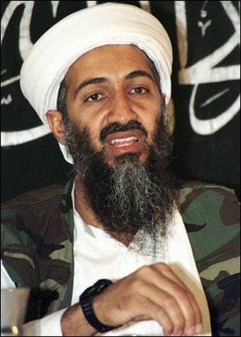 al qaeda islam1