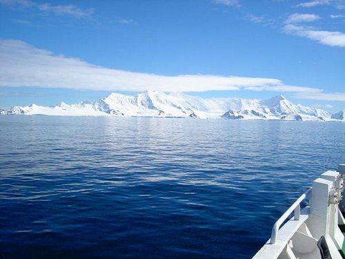 southern ocean1