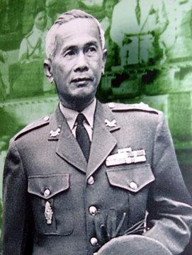 manhattan rebellion in thailand