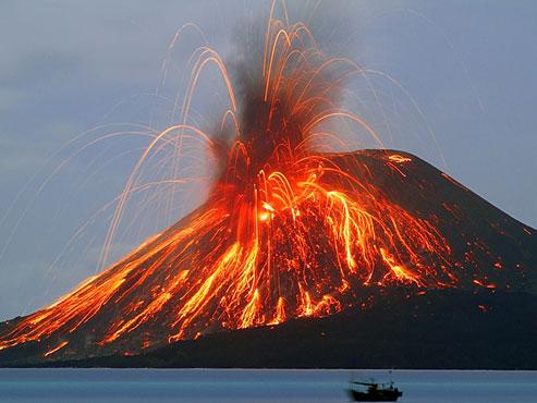 eruption of krakatoa1