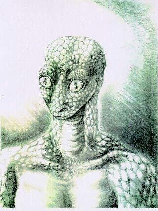 lizardmen1