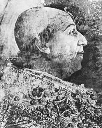 pope alexander