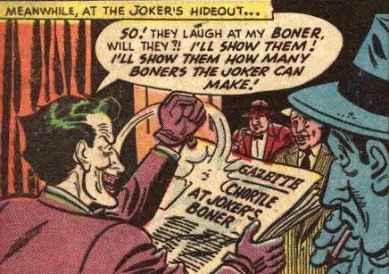 jokers millions1