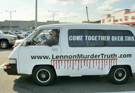 real killer1