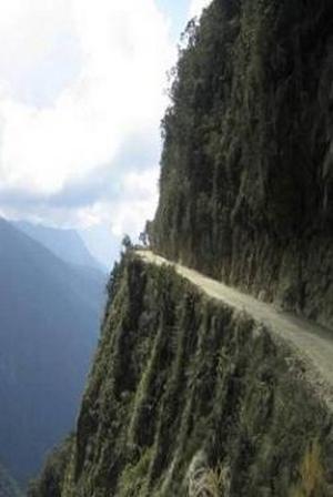 dangerous road1