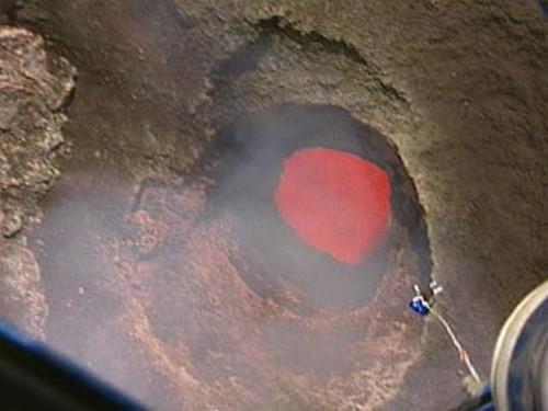volcano activities1