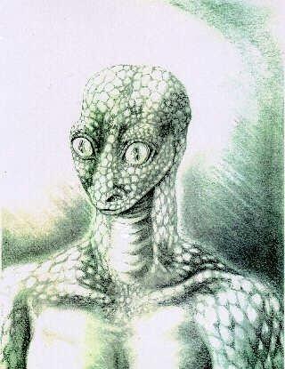 reptilians1