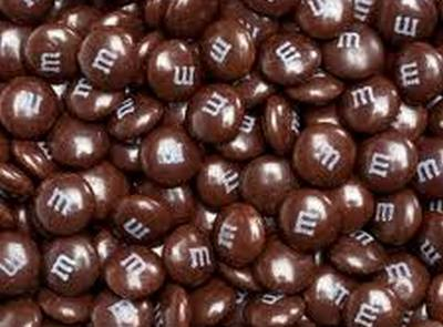 Van Halen Doesn't Really Care if they get Brown M&M's