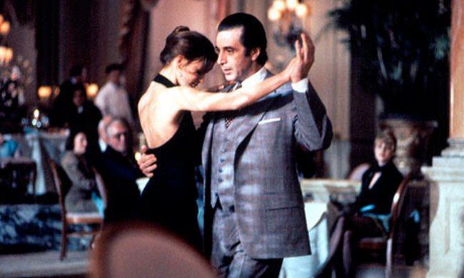 Al Pacino Beat Denzel Washington for Best Actor in 1993