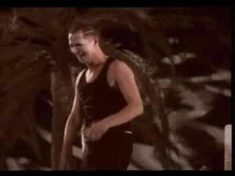 Gary Oldman in a Guns 'N' Roses Video
