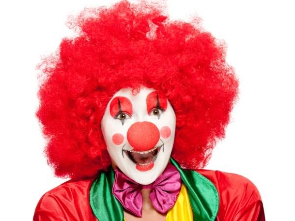 Clownology