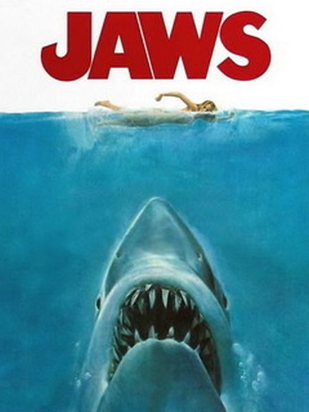Jaws for Best Picture, Spielberg for Best Director