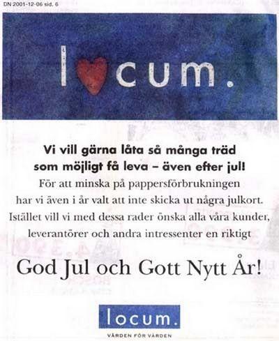 locum