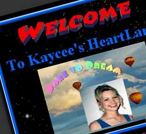 Kaycee Nicole