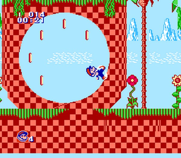Somari (Famicom)