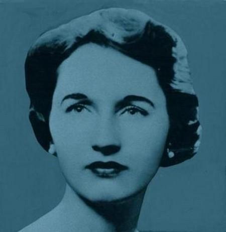 Joan Risch (1960)