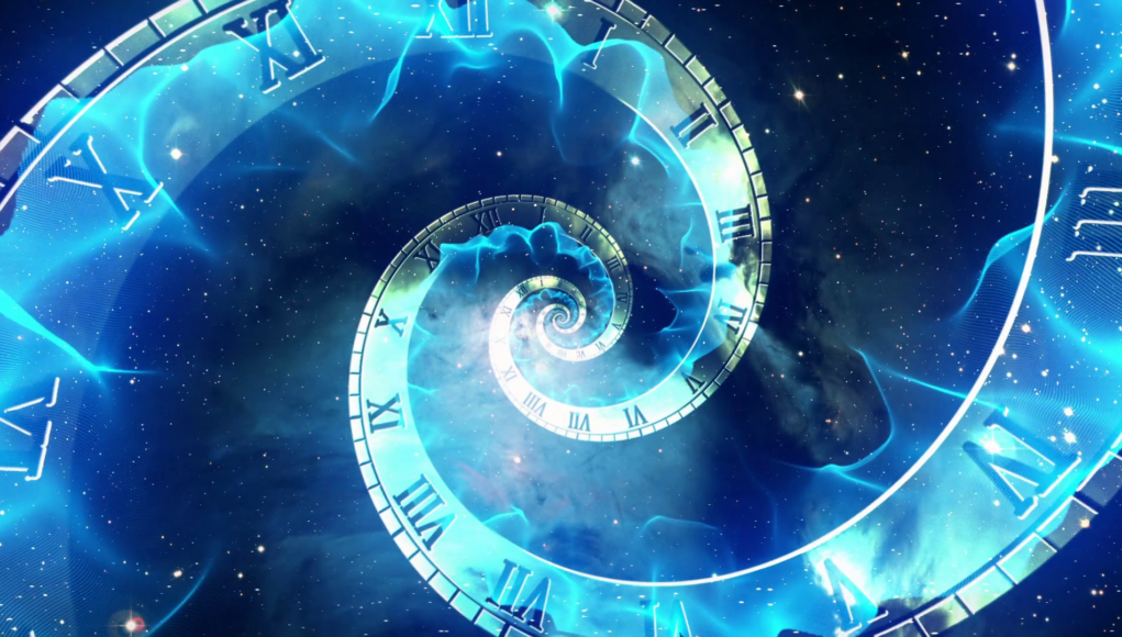 5 Spooky Stories From People Who Said They Are Time Travelers From the Future - Weird Worm