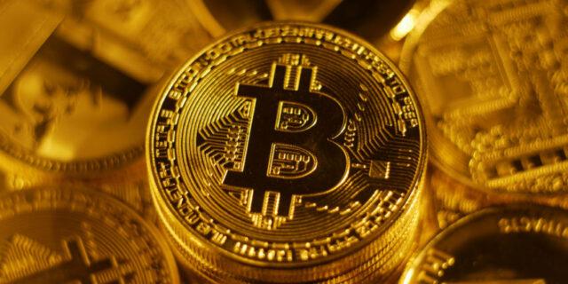 all bitcoin coins