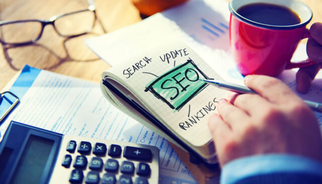3 Off-Page SEO-Definition Types of Links and Factor Influencing Their Value  - Weird Worm