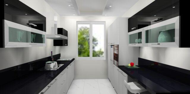 ikea kitchen design hyderabad