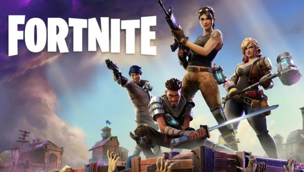 Fortnite Download For Pc How Where Alternative System
