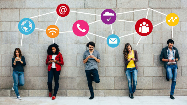 Best 7 Social Media Advertising Tools That Are a Must-Have 2020 - Weird Worm