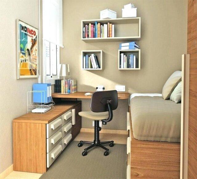 Cool Teen Bedroom Ideas - 2020 - Weird Worm on Small Room:yi04Pfnkpjo= Teenage Bedroom Ideas  id=58306