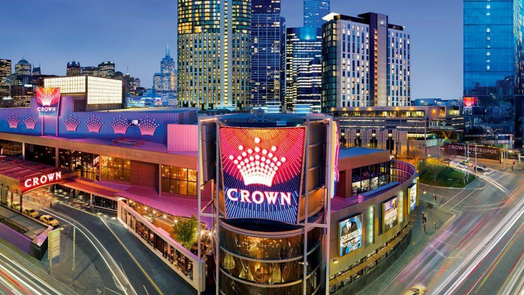 Best QIWI Casinos 2021