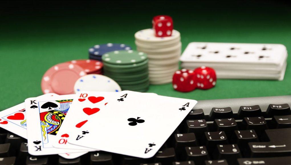 Топ покера онлайн онлайн казино ru