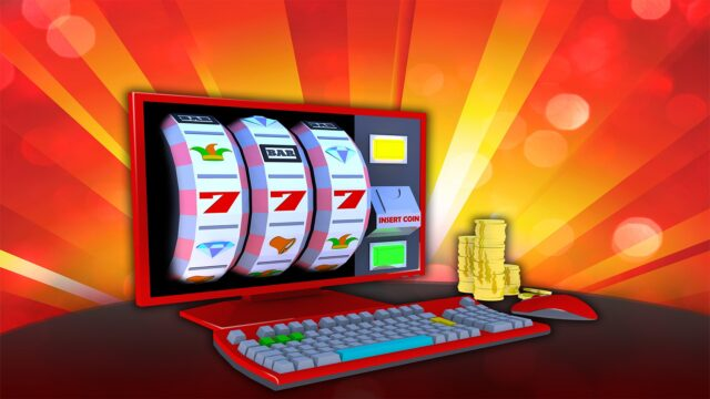 Best Online Bingo and Slot Sites in 2021 - Weird Worm