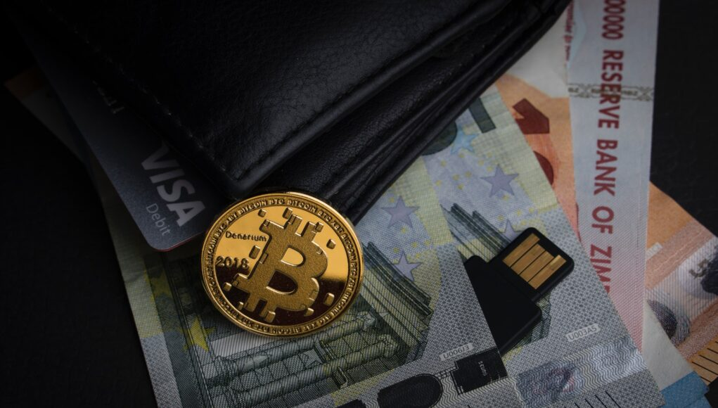 Top 10 Things to Know Before Investing in Bitcoin
