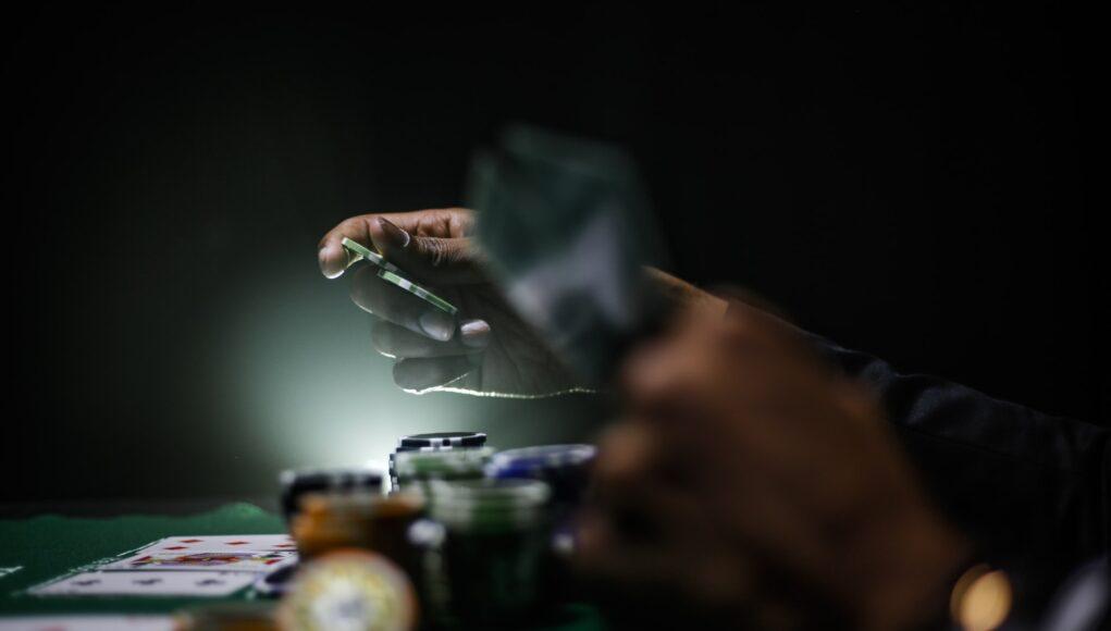 online casino sekt spiel