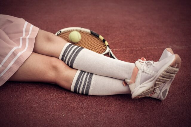 Sports Injuries – How to Heal and 5 Things you Need To Know