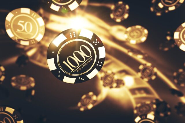 5 Pros and Cons of Using a Positive Progressive Betting System – 2021 Guide