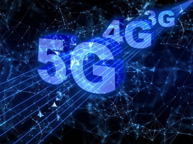 3 Things To Note About ZTE Being The Leader in 5G Technology – In 2021