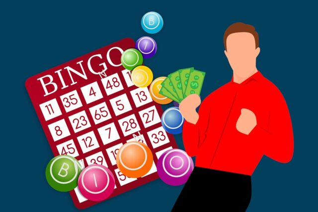 4 Facts you Must Know on Bingo