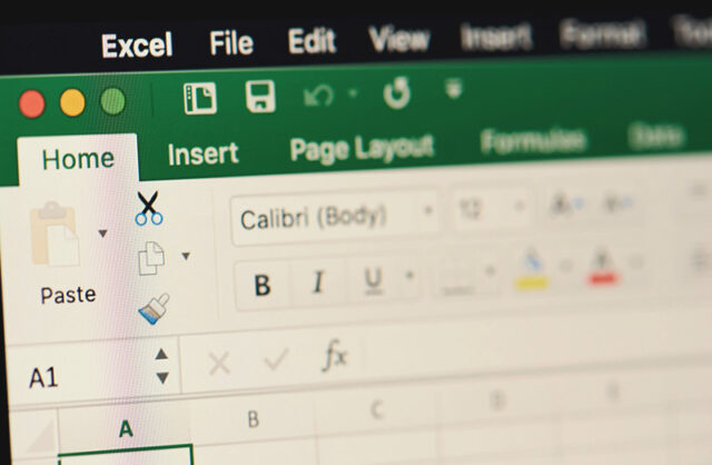 5 Tips For Using a PDF Mail Merger